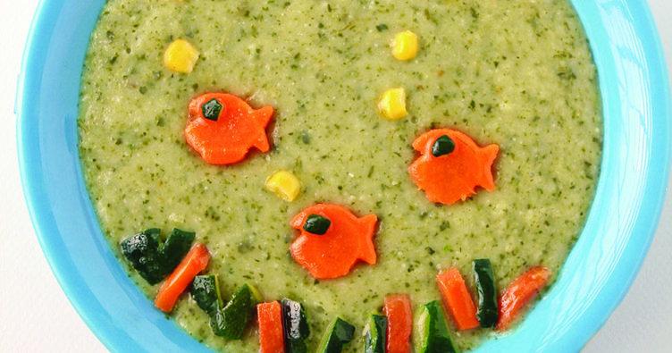 Çocukların sevebileceği balık yemekleri