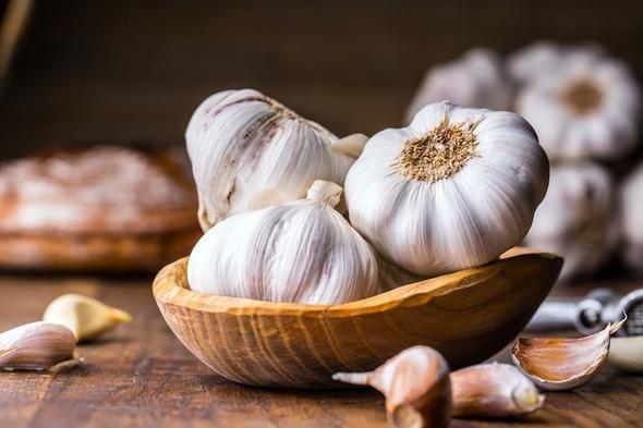 Griple savaşan 5 mucize gıda