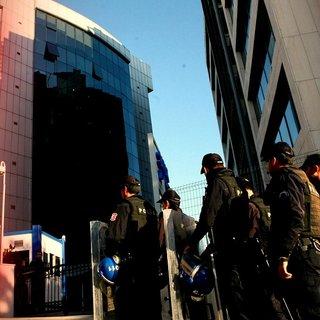 Son dakika haberi: Kaynak'taki 102 Bylockçuya gözaltı kararı
