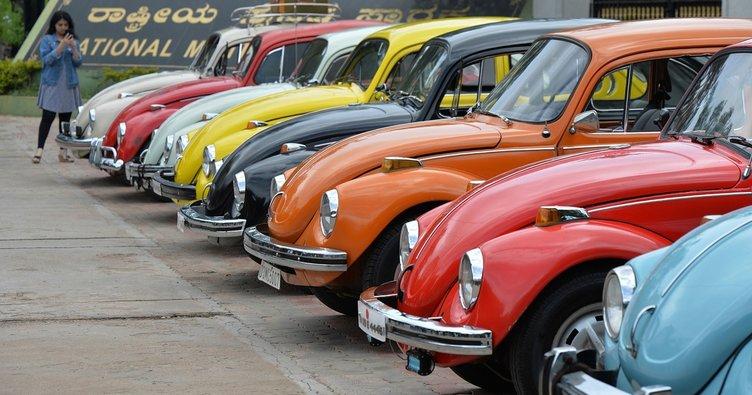 Volkswagen'den kötü haber! Artık üretmeyecek