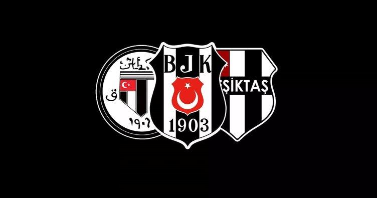 Beşiktaş'ta tablo çok karanlık