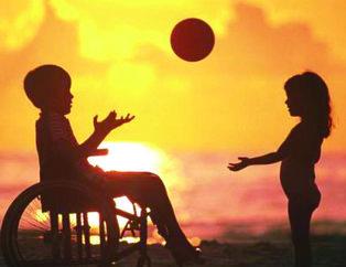 Dünya Engelliler Günü mesajları ve sözleri! En güzel ve anlamlı 3 Aralık Dünya Engelliler Günü mesajları!