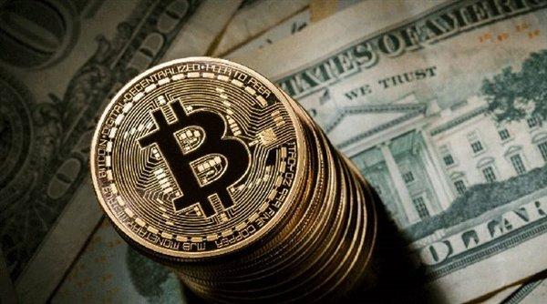 Tarihe geçen Bitcoin dolandırıcılıkları