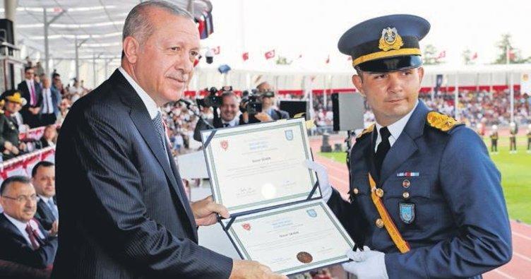 Güçlü Türkiye'ye tahammülleri yok