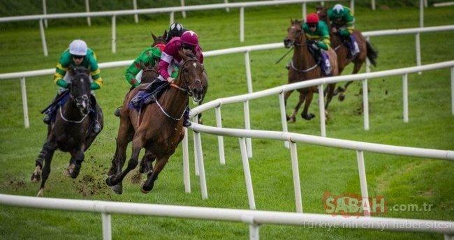 At yarışları başladı mı, ne zaman başlayacak? TJK Gazi Koşusu ne zaman?