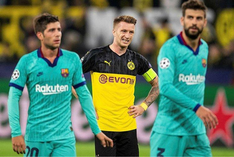 Şampiyonlar Ligi'nde geceye damga vuran maçlar! Napoli - Liverpool, Salzburg - Genk, Haland ve Eljif Elmas!
