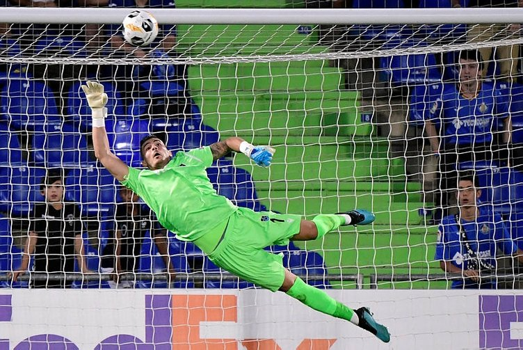 Transfer haberi: Liverpool, Trabzonspor'dan Uğurcan Çakır'ı takip ediyor