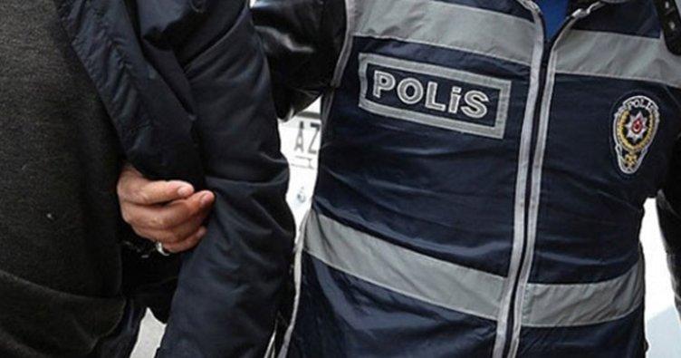 Bursa'daki FETÖ/PDY operasyonu: 15 kişi adliyeye sevk edildi