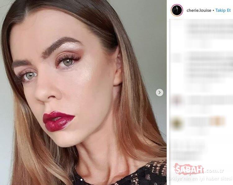 Bir fotoğraf paylaştı, hayatının şokunu yaşadı! Tecavüz tehditleri ve hakaret yağdırdılar