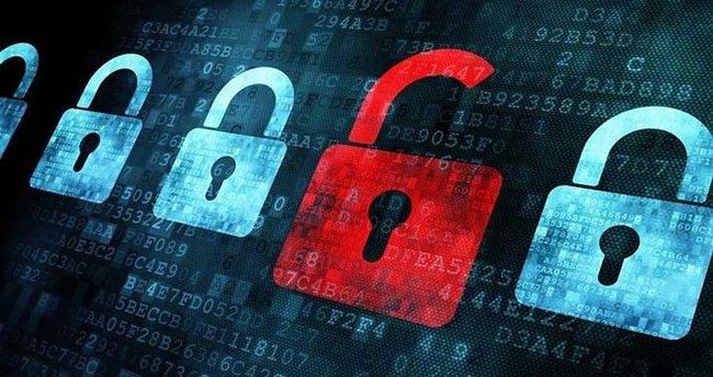 Siber güvenliğe tek çatı emri