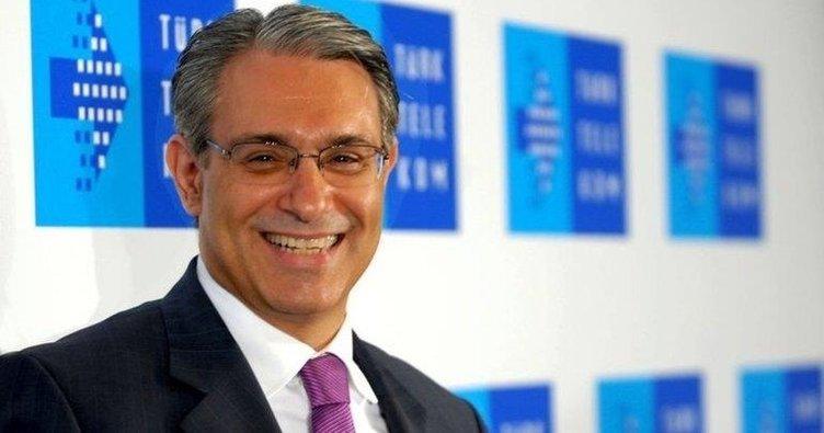 Türk Telekom'dan 1.1 milyar liralık net kâr