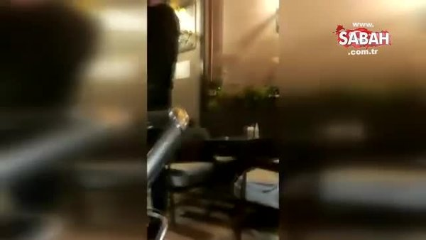 Mesafesiz eğlenenlere 86 bin liralık ceza | Video