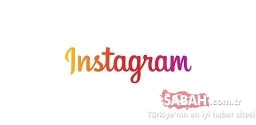 Instagram'da gönderi beğenilerinde büyük değişiklik! Bazı Instagram kullanıcılarının canı sıkılabilir