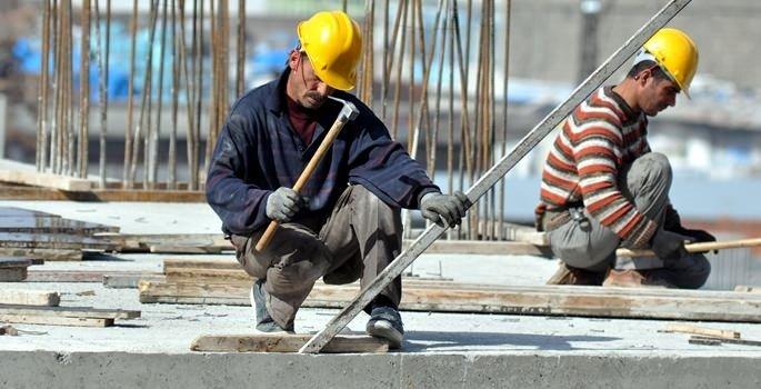 Sigortası ödenmeyen işçilere müjde