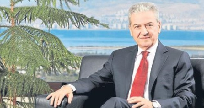 İTO, üyelerini yeni pazarlara teşvik ediyor