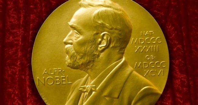 116.Nobel Fizik ödülünün sahipleri belli oldu