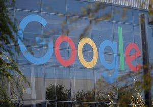 Google Stadia'yı resmen tanıttı! Stadia nedir? Ne işe yarıyor? İşte detaylar...