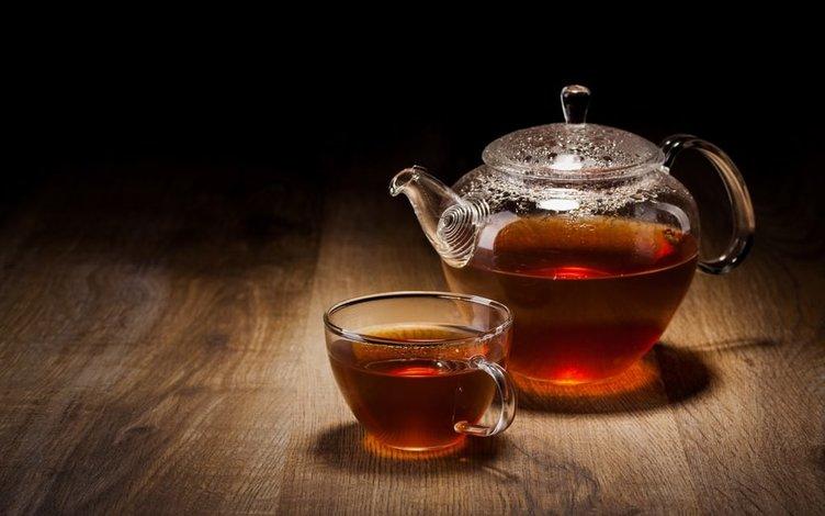 Çay demlemenin püf noktaları