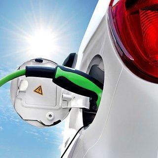 Otomobil sektöründe lityum iyon bataryaların devri mi başlıyor?