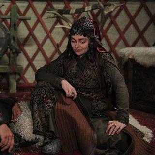 Kuruluş Osman'ın Selcan Hatun'u Didem Balçın aradığı aşkı buldu! Düğün tarihi belli oldu