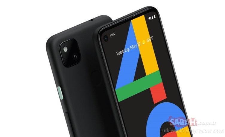 Android 11 güncellemesi alacak telefonlar! Liste açıklandı