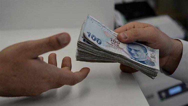 Son dakika haberler: 6 ay ödemesiz 100 bin TL'lik kredide öncelik onların