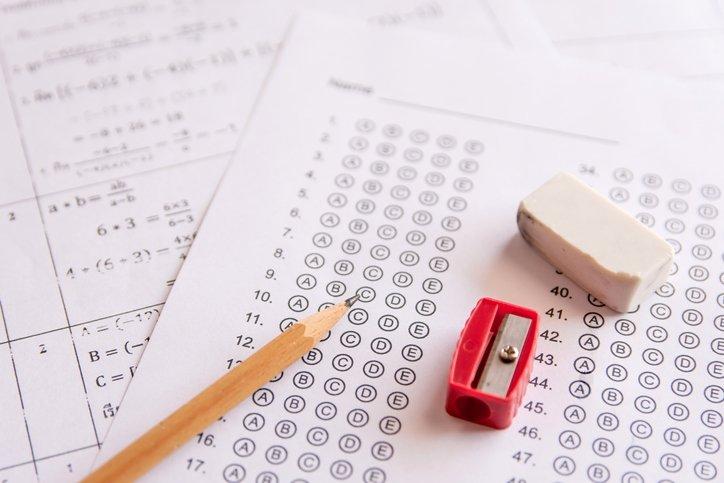Bahar dönemi AÖF sınavları ne zaman yapılacak ve online mı? Anadolu Üniversitesi Açıköğretim Fakültesi 2021 AÖF sınav tarihleri!