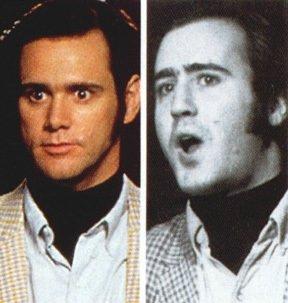 Aydaki Adam: Andy Kaufman