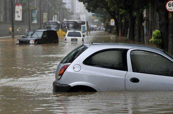 Son dakika hava durumu: Bugün hava nasıl olacak? Meteoroloji Genel Müdürlüğü'nden kritik uyarı... 16