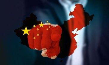 Çin'in Fortune 500 listesindeki şirket sayısı 143'e çıktı
