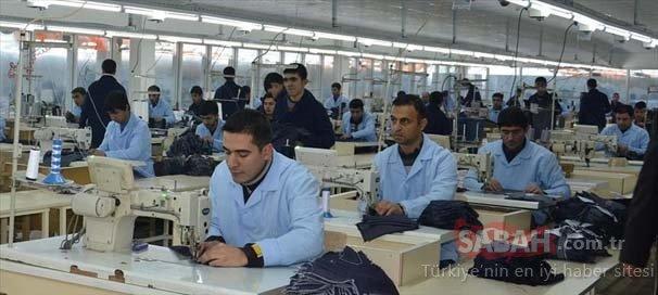 Milyonlarca çalışanı ilgilendiriyor! Ramazan ayında çalışırken...