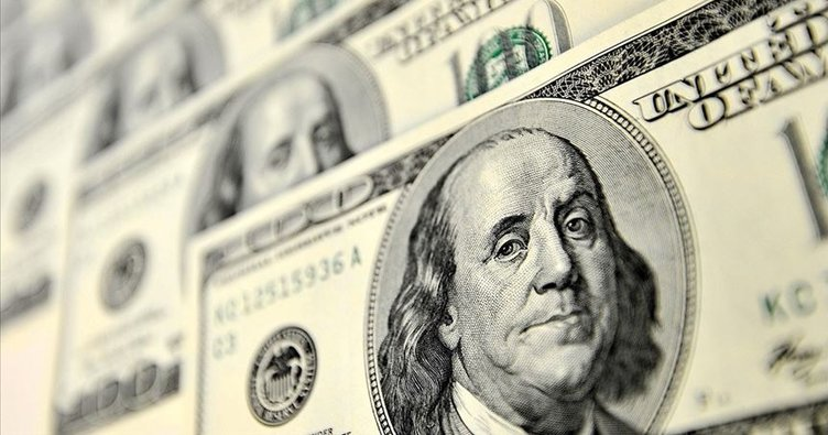 Dolar/TL ne kadar oldu? İşte güncel döviz kurları!