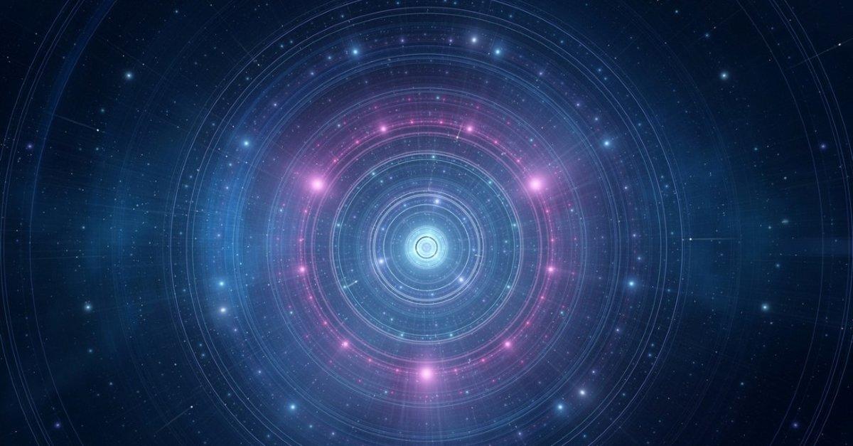 Uzman Astrolog Zeynep Turan ile günlük burç yorumları 19 Ekim 2020 Pazartesi - Günlük burç yorumu ve…