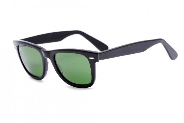 Hangi havada hangi renk gözlük kullanmalı?