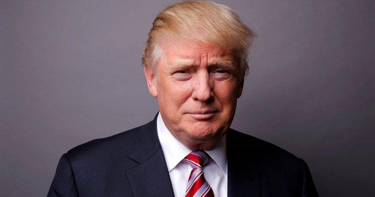 Devlerin CEO'larından Trump'a çağrı!