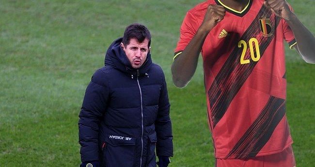 Fenerbahçe Belçikalı yıldız için girişimlere başladı! Samatta ve Cisse şokundan sonra iki golcü gelecek...