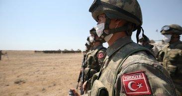 Türkiye ve  Azerbaycan'dan gövde gösterisi! 'Kimsenin şüphesi olmasın'