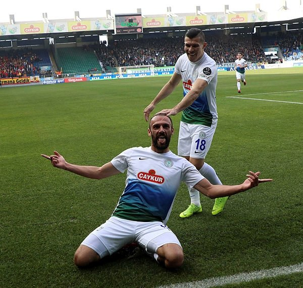 Fenerbahçe transfer haberleri: Ersun Yanal'ın tüm planları alt üst oldu! UEFA cezası...