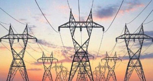 KOBİ'nin elektriği 2017'de ucuzlayacak