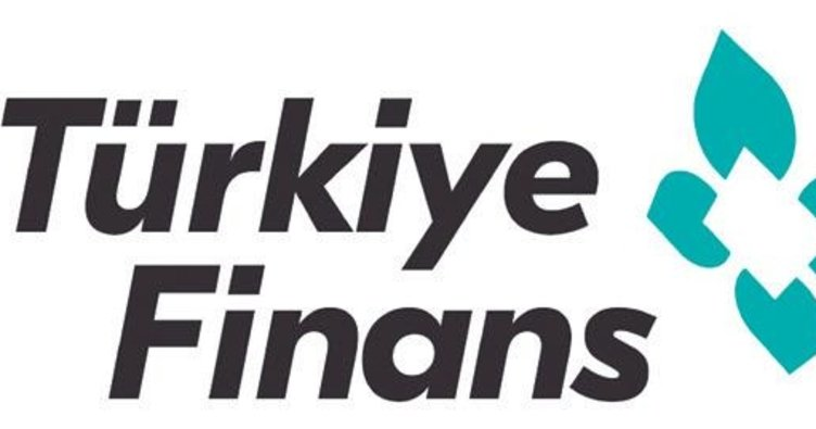 Türkiye Finans kimliğini yeniledi