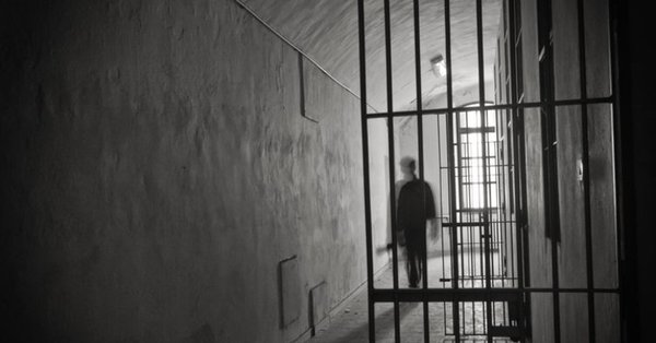 Son gelişmeler: Açık cezaevi izinleri ne zaman bitecek? Açık cezaevi izinleri uzatıldı mı, ertelendi mi?
