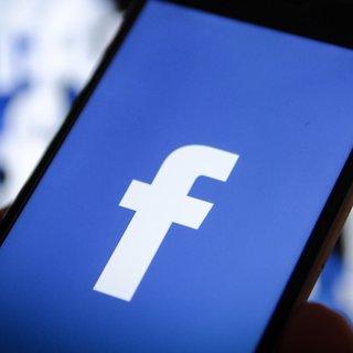 Facebook'tan yalan haberi engellemek için yeni adım