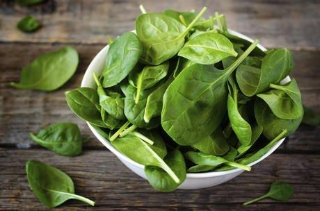 Bu besinler yedikçe stresi azaltıyor!