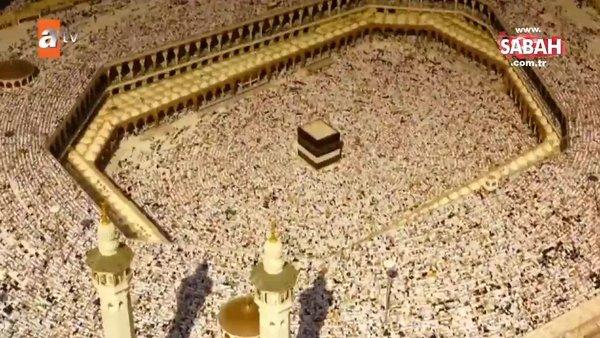 İstanbul iftar saati: Canlı yayın ile İstanbul iftar vakti ezan okunuyor! 22 Mayıs Cuma İstanbul İmsakiye takvimi   Video