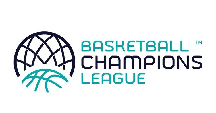 Basketbol Şampiyonlar Ligi'nde temsilcilerimizin rakipleri belli oldu!