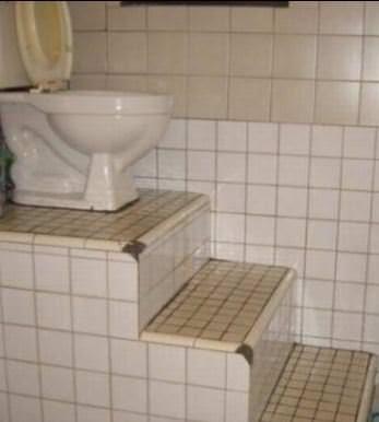Yurdum insanından güldüren tuvalet capsleri