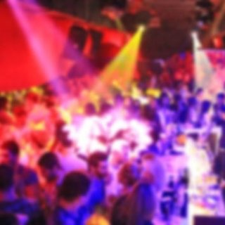 İstanbul'daki eğlence mekanlarına gürültü cezası