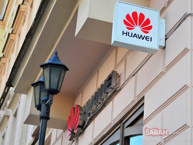 Huawei FreeBuds 4i tanıtıldı! Özellikleri ve fiyatı nedir?