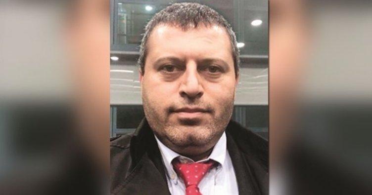CHP'den istifa eden avukat Mustafa Kemal Çiçek'ten Kılıçdaroğlu'na zor soru: 650 milyon TL'yi kime verdiniz?