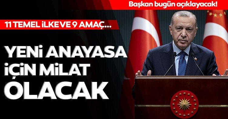 Özgür birey güçlü toplum, daha demokratik Türkiye